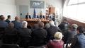 Цветан Цветанов в Смолян: Родопите са сериозен приоритет за държавата