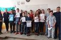 Ученици от Чепинци и Рудозем с добро представяне на общински ученически игри