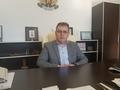 Поздравителен адрес от кмета на общината Румен Пехливанов по случай 1 май