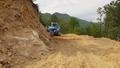 Започва изграждането на пътя до ГКПП Рудозем-Ксанти от гръцка страна