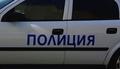 9660 нарушения, 142 катастрофи и 41 ранени са констатирани в област Смолян от началото на годината