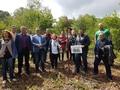 Пътят и граничният пункт Рудозем – Ксанти ще са готови до края на 2019 г.