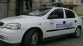 Мъж пострада при катастрофа в Елховец