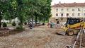 24 строителни обекта стартират тази година на територията на община Рудозем - интервю с кмета на общината Румен Пехливанов