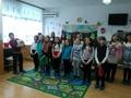 Община Рудозем организира  коледни благотворителни  инициативи за Дневен център за деца с увреждания  в града