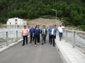 Язовир Пловдивци ще реши съществени проблеми с водозахранването в област Смолян