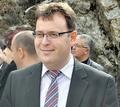 Поздравление за 1-ви юни от Румен Пехливанов - кмет на община Рудозем
