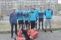 Първо място за хокеистите от Чепинци на турнир в Перник