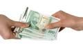 От 28 области в страната, Смолянско на 21-во място по заплати