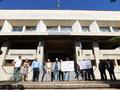 Жители на Елховец се вдигнаха на протест срещу приют за кучета