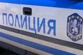 Заловиха мъж от Бърчево със 114 грама марихуана