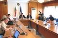 Аварийно-възстановителните мероприятия по срутището на главния път Смолян-Мадан ще приключат до 15 септември