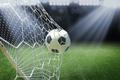 Изтеглиха жребия за предстоящия футболен турнир по случай празника на Рудозем