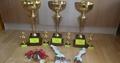 Футболен турнир за девойки ще се проведе в Чепинци