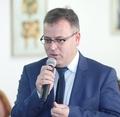 Поздравителен адрес от кметът на общината Румен Пехливанов по повод празника на Рудозем