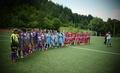 В Чепинци се проведе третият турнир за купата на Ботев-2014