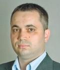 """Поздравителен адрес от ръководителя на ПП """"ГЕРБ"""" - Рудозем Шукри Халилов"""