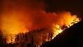 РСПБЗН - Рудозем предупреждава за повишена опасност от пожари