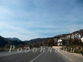 Започва реконструкцията на пътя Средногорци - Рудозем