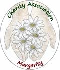 """Да протегнем ръка: Благотворително сдружение """"Маргарити"""" подпомага много нуждаещи се хора от страната и чужбина"""