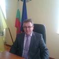 Поздравление от кметът на общината по случай началото на учебната година