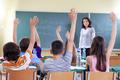 Област Смолян започва новата 2018-2019 учебна година с 9276 ученици