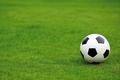 Община Рудозем и Футболен клуб Палас Рудозем организират футболни турнири за деца и мъже  За Коледа и Нова година