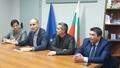 Цветан Цветанов в Смолян:  Европейските избори ще бъдат ключови и за ЕС, и за България