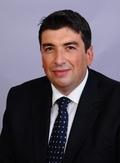 Поздравление от Областния управител по случай Деня на народните будители