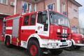 61 произшествия са регистрирани в област Смолян за месец октомври