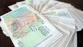 Област Смолян на 20-то място в страната по средна брутна работна заплата
