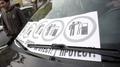 Рудозем също се вдига на протест срещу високите цени на горивата и ниските доходи