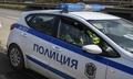 Спипаха алкохол без бандерол при полицейска проверка в Рудозем