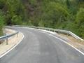 АПИ: Отворени са офертите за изработване на технически проекти за ремонт на пътища, сред които над 22 км път Рудозем – Смолян