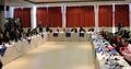10 млн. евро за развитие на малкия и среден бизнес в граничния регион между България и Гърция