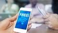 Смолян, Девин и Рудозем спечелиха ваучери за безплатен интернет на обществени места