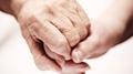 Стартира благотворителна кампания в помощ на възрастни хора от няколко рудоземски села