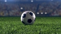 Започват футболните турнири в Рудозем
