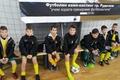 Завърши коледния футболен турнир в Рудозем