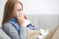 Бум на болни с усложнения след грипа