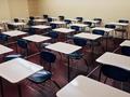 По данни от матурите: Най-образованите общини са в Смолянско
