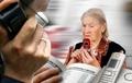 Бум на опити за телефонни измами в Смолянско
