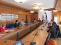 Реализирането на проекти по Националната програма за енергийна ефективност и Оперативните програми допринася за подобряване условията на живот и по-приветлив облик на населените места в област Смолян