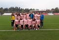 В неделя на стадиона в Рудозем ще се проведе кръг от женското футболно първенство