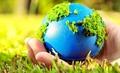 РИОСВ – Смолян обявява благотворителна кампания по повод Световния Ден на Земята - 22 април