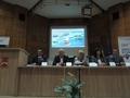"""Областният управител откри граждански диалог на тема """"Регионалното развитие в Смолян"""""""