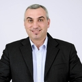 Венцислав Енев: Защо ни е спортната зала, щом децата не могат да я позлват в дъжда?
