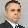"""Позиция на общинския ръководител на ПП """"ГЕРБ"""" - Рудозем Шукри Халилов по отношение използването на спортната зала"""