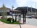 В събота официално откриват обновения център на Чепинци