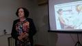 """В МБАЛ """"Д-р Братан Шукеров"""" АД бе представен революционен уред за ранна диагностика на рак на гърдата"""